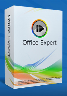 Компьютерный видеокурс MS Office